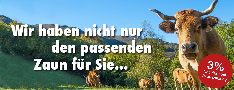 Weidetore, Heuraufen, Pferdeboxen, Hundezwinger | Hallertauer Zaun ...